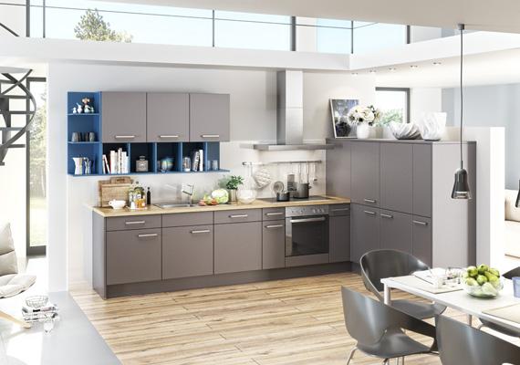 individual-küchen.de
